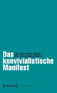 das-konvivialistische-manifest