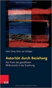 buch-autoritaet-durch-beziehung_hp
