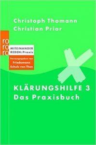 klaerungshilfe-3_hp