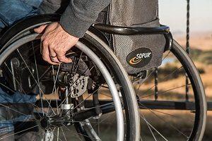 Behinderung_HP