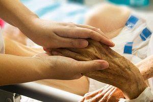 Betreuer und Pflege_HP